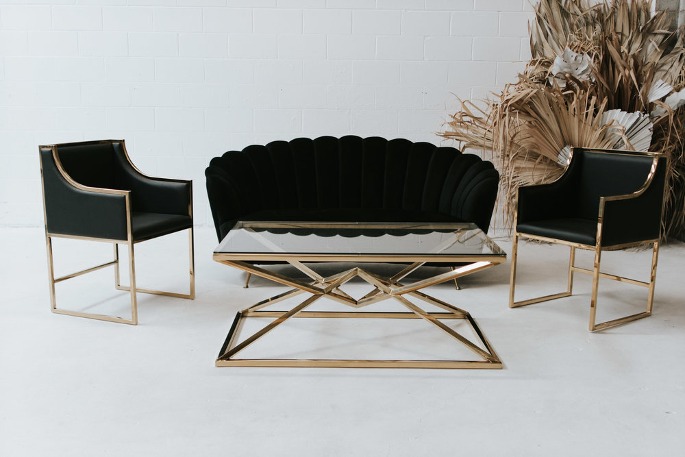 AVIDEAS INVENTORY SEATING and SETTINGS-15.jpg