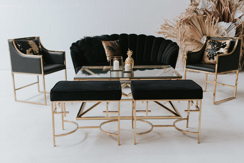 AVIDEAS INVENTORY SEATING and SETTINGS-17.jpg