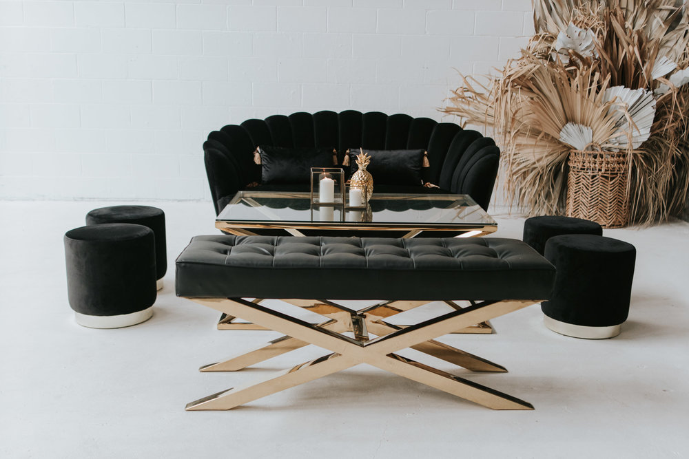 AVIDEAS INVENTORY SEATING and SETTINGS-21.jpg