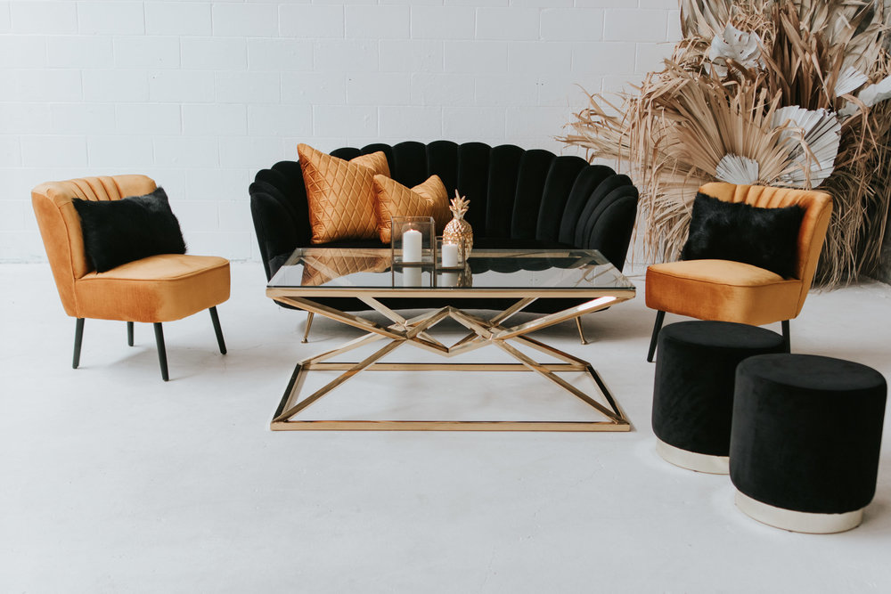 AVIDEAS INVENTORY SEATING and SETTINGS-22.jpg
