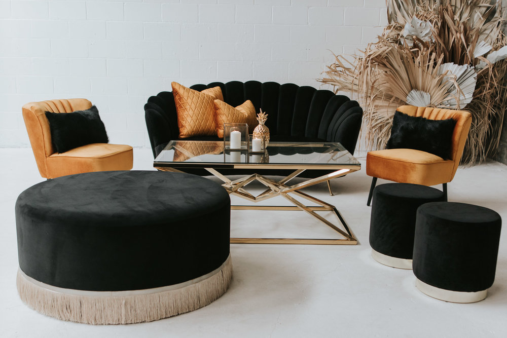 AVIDEAS INVENTORY SEATING and SETTINGS-23.jpg