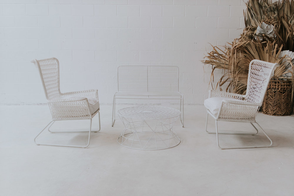 AVIDEAS INVENTORY SEATING and SETTINGS-53.jpg