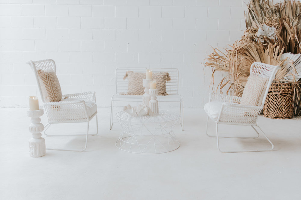 AVIDEAS INVENTORY SEATING and SETTINGS-57.jpg