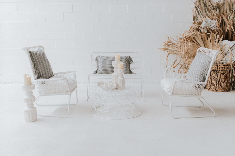 AVIDEAS INVENTORY SEATING and SETTINGS-60.jpg
