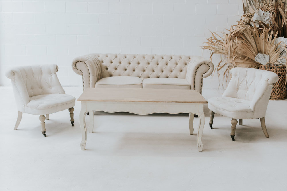AVIDEAS INVENTORY SEATING and SETTINGS-93.jpg