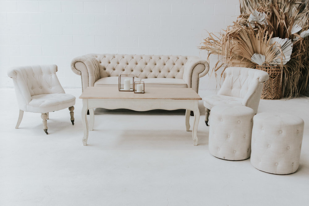 AVIDEAS INVENTORY SEATING and SETTINGS-95.jpg