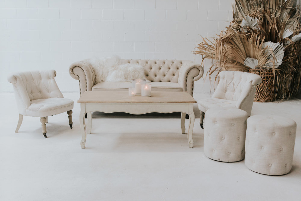 AVIDEAS INVENTORY SEATING and SETTINGS-96.jpg
