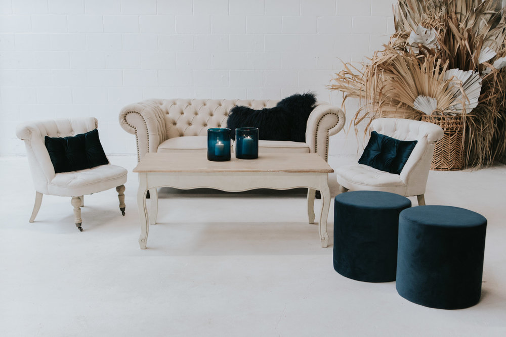 AVIDEAS INVENTORY SEATING and SETTINGS-98.jpg