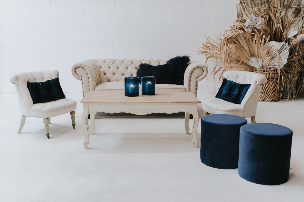 AVIDEAS INVENTORY SEATING and SETTINGS-99.jpg