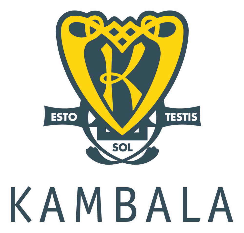 CSN30_KAMBALA_CREST.jpg