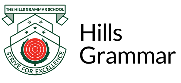 the_hills_grammar_logo.png