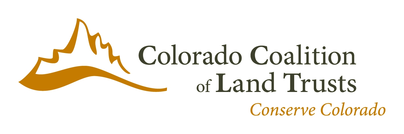 Colorado Coalition of Land Trusts