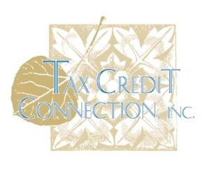 TCC Logo INC med.jpg