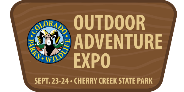 CPW Outdoor Expo.png
