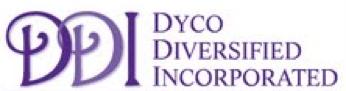 DDI logo.png