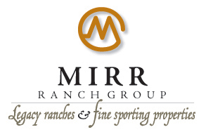 Mirr Ranch Group logo.jpg