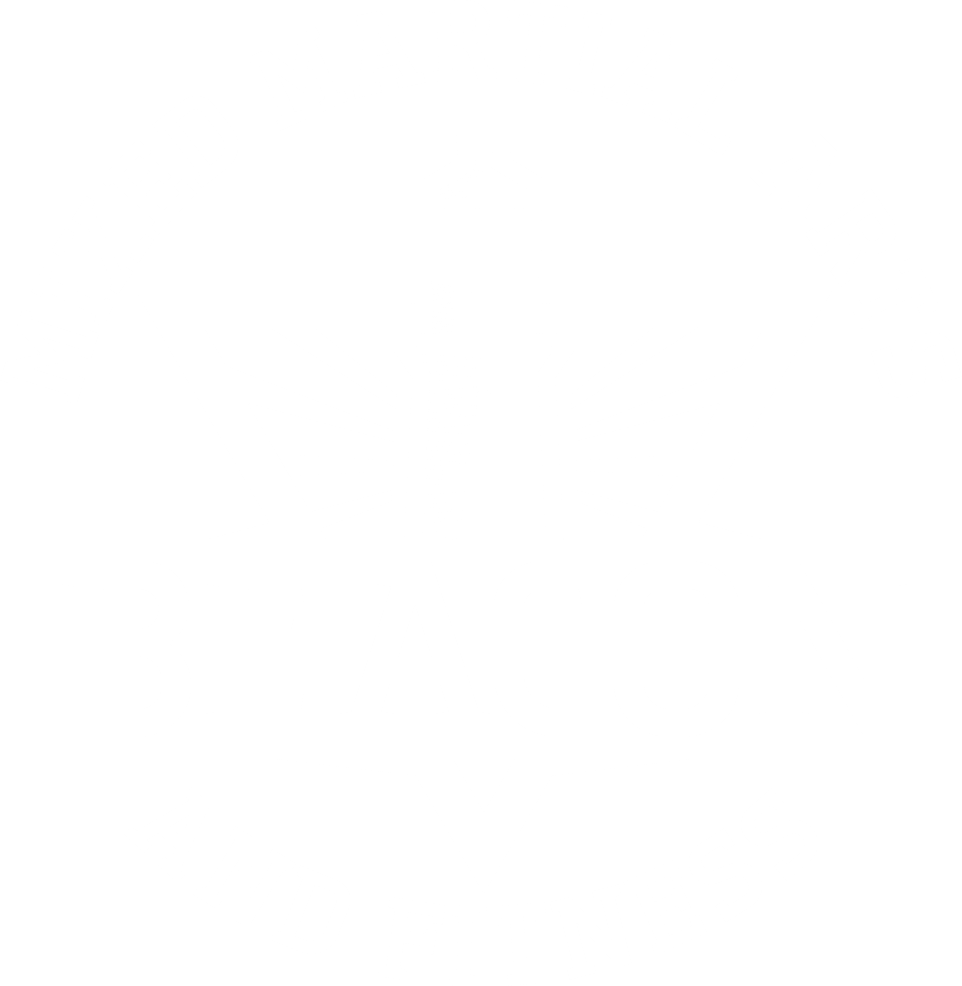 Beacon Mixed Martial Arts and Fitness