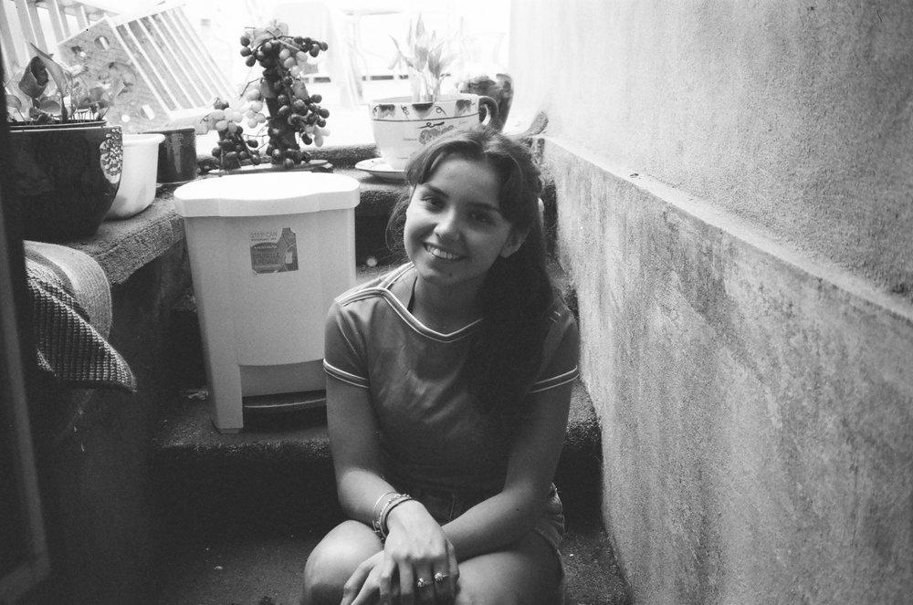 Nivia Hernandez 2015.jpg