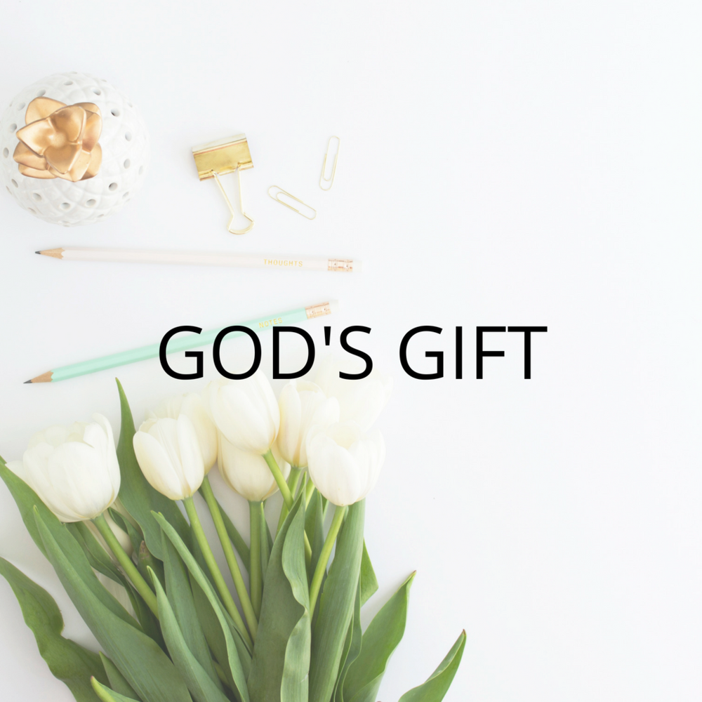 Bible Challenge website images (5).png