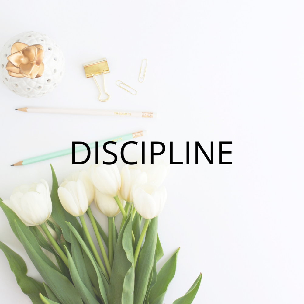 Discipline Cover.png