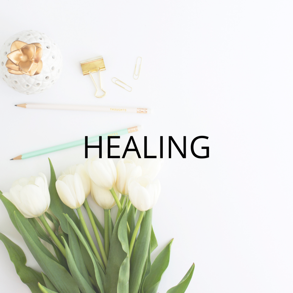 Healing Website Header.png