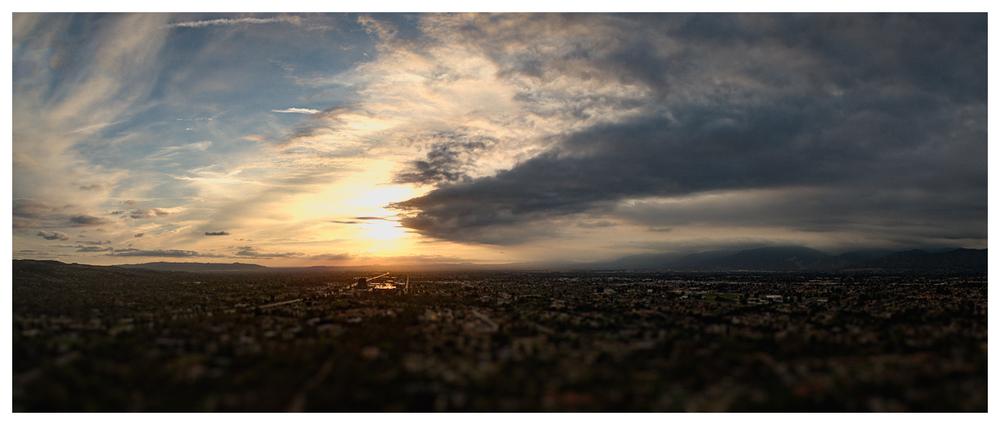Sunset-03212016.jpg