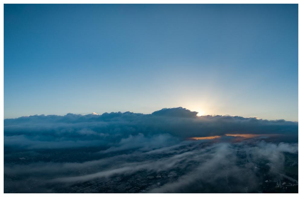 Sunrise-03222016.jpg