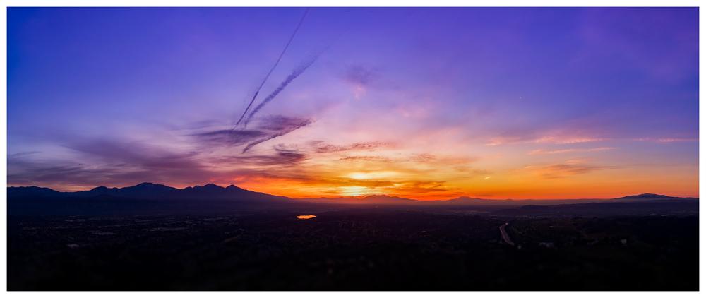 Sunrise One