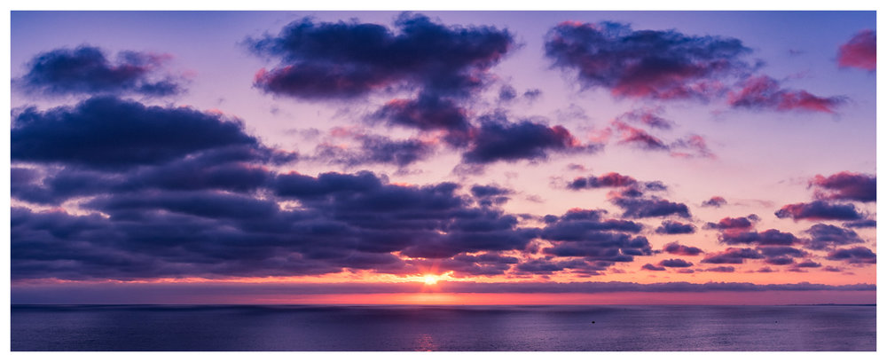 Sunset-08202017Small.jpg