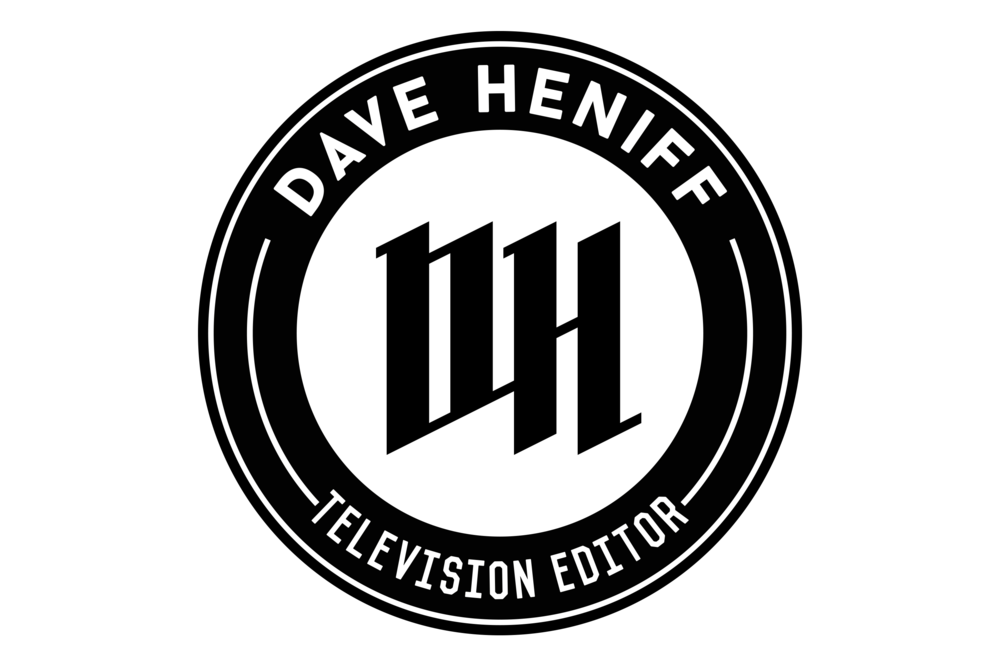 resume dave heniff editor Food Service Manager Resume dave heniff editor