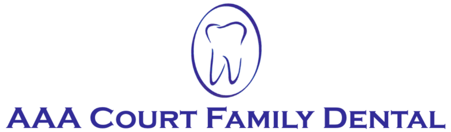 AAA Court Family Dental
