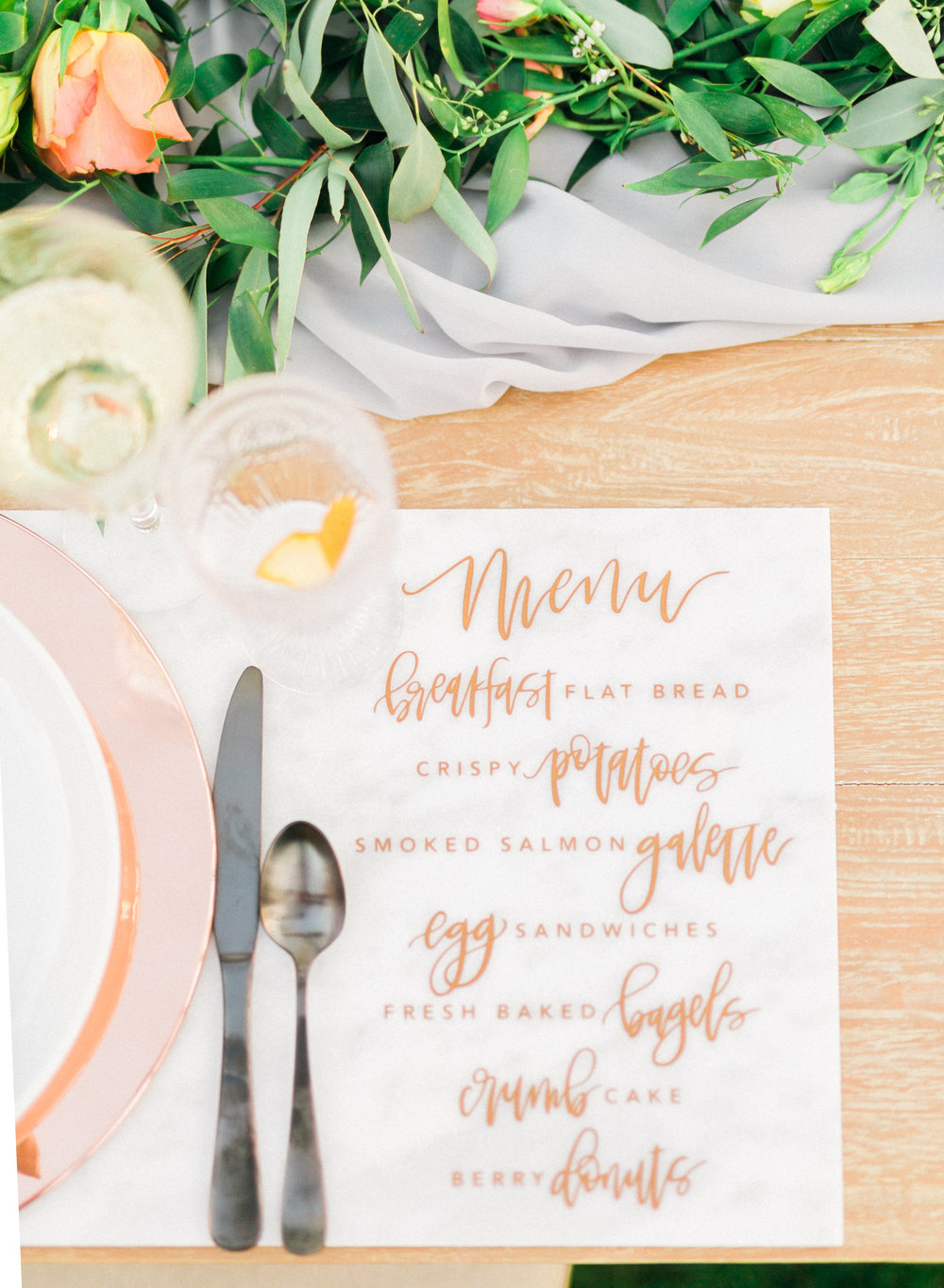 TWILIGHT BRUNCH STYLED SHOOT (MUCKENTHALER MANSION)