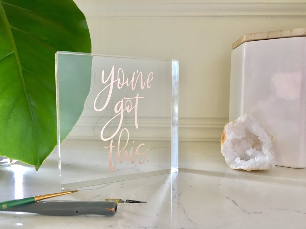 acrylic desk decor accessory.jpg