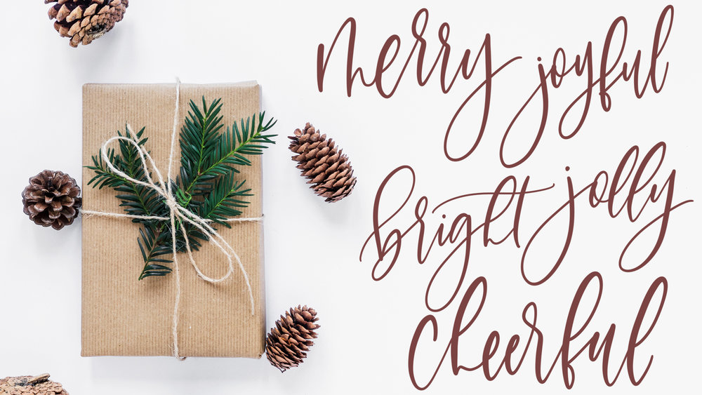 Merry Happy Joyful Cheerful - desktop.jpg