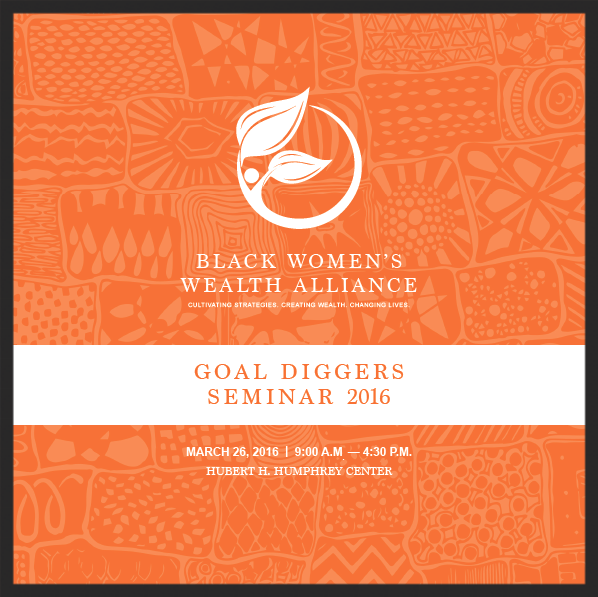 Click to view the PDF