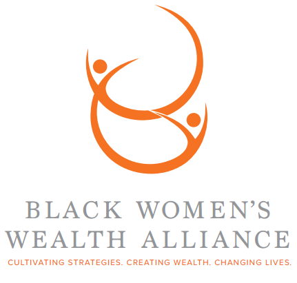 Black Women's Wealth Alliance