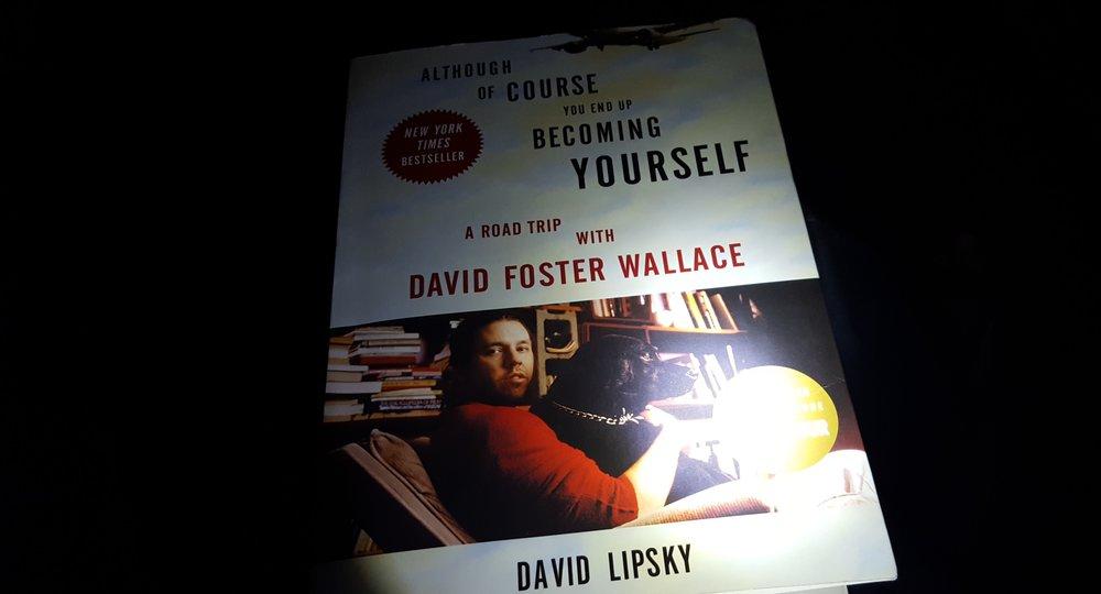 Nighttime Reading