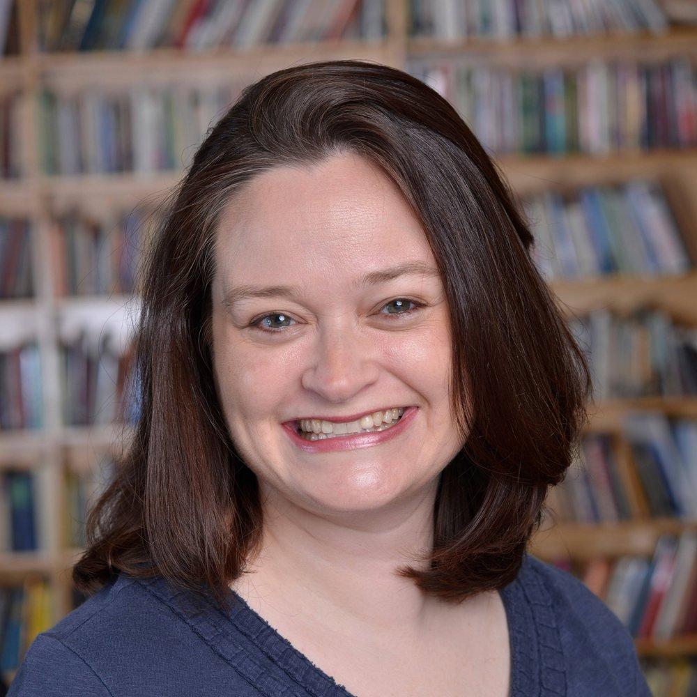 Kristina D. Christensen.JPG