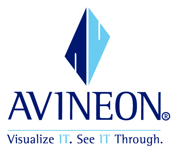 AVINEON-Logo_slogan_150.jpg