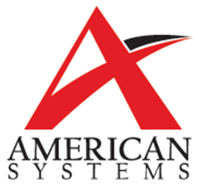 AmericanSystemsLOGO.jpg