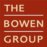bowen group.jpg