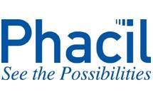 Phacil.jpg