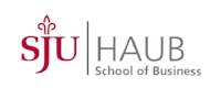 HAUB-sju-logo.png