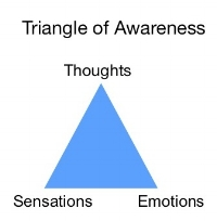Image Triangle.jpg
