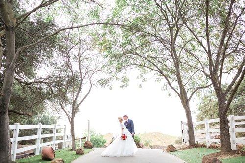 Saddlerock Ranch Wedding.Weddings Events Saddlerock Ranch