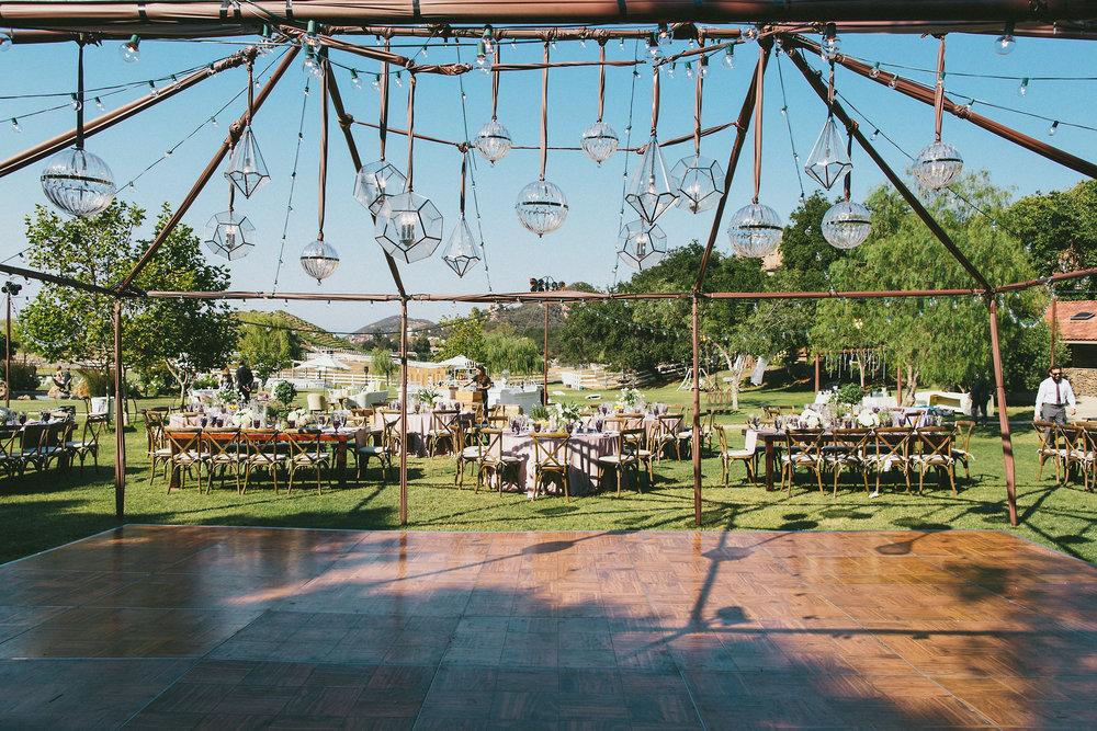 carmona_wedding_0386.jpg