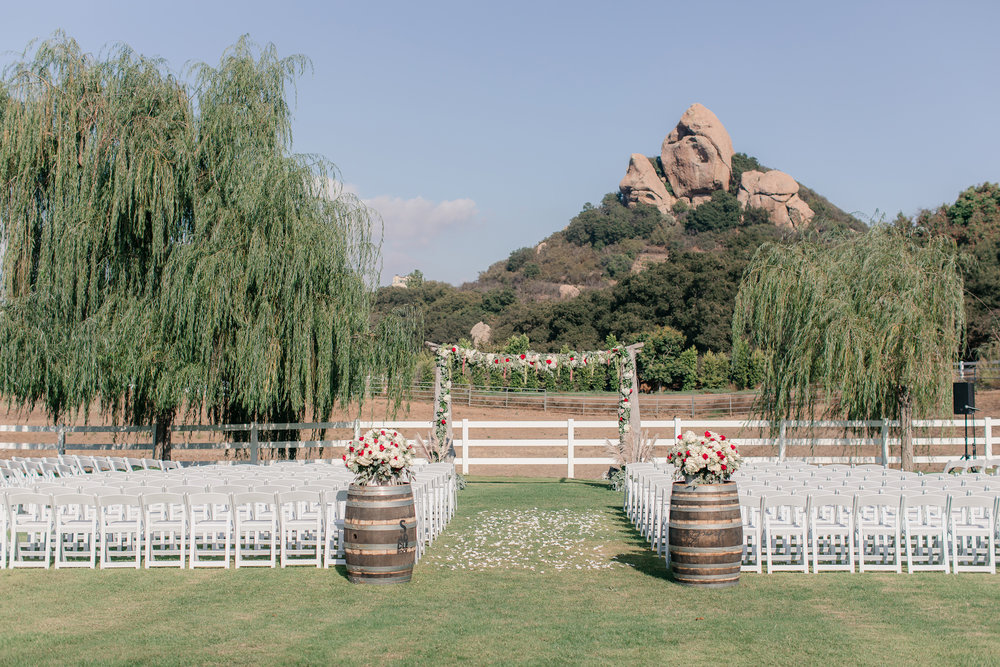 Saddle-Rock-Ranch-Wedding-Bree-Mickey-00073.jpg