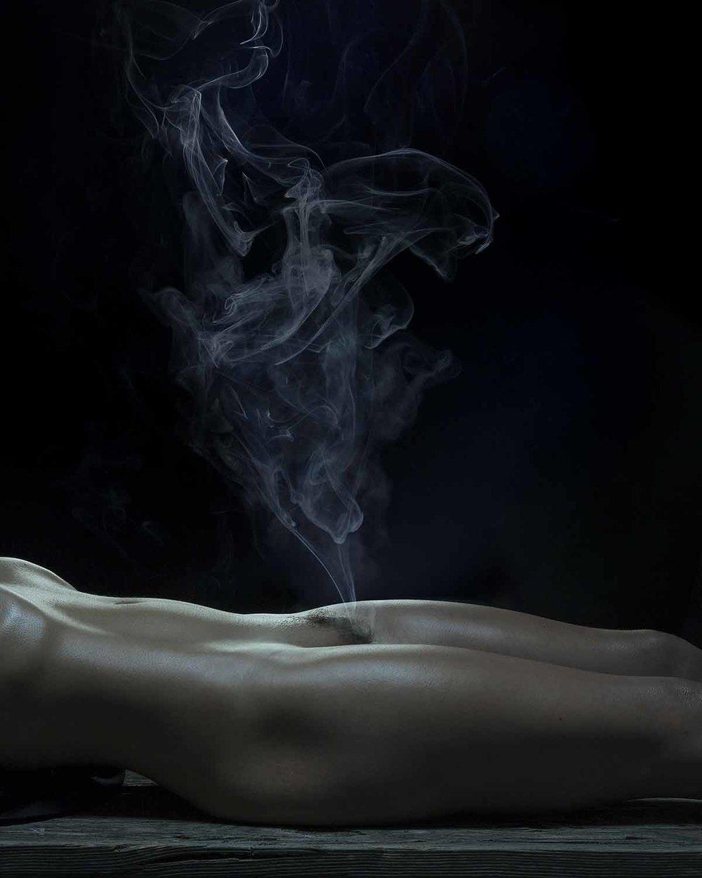 Smoking Muff.jpg
