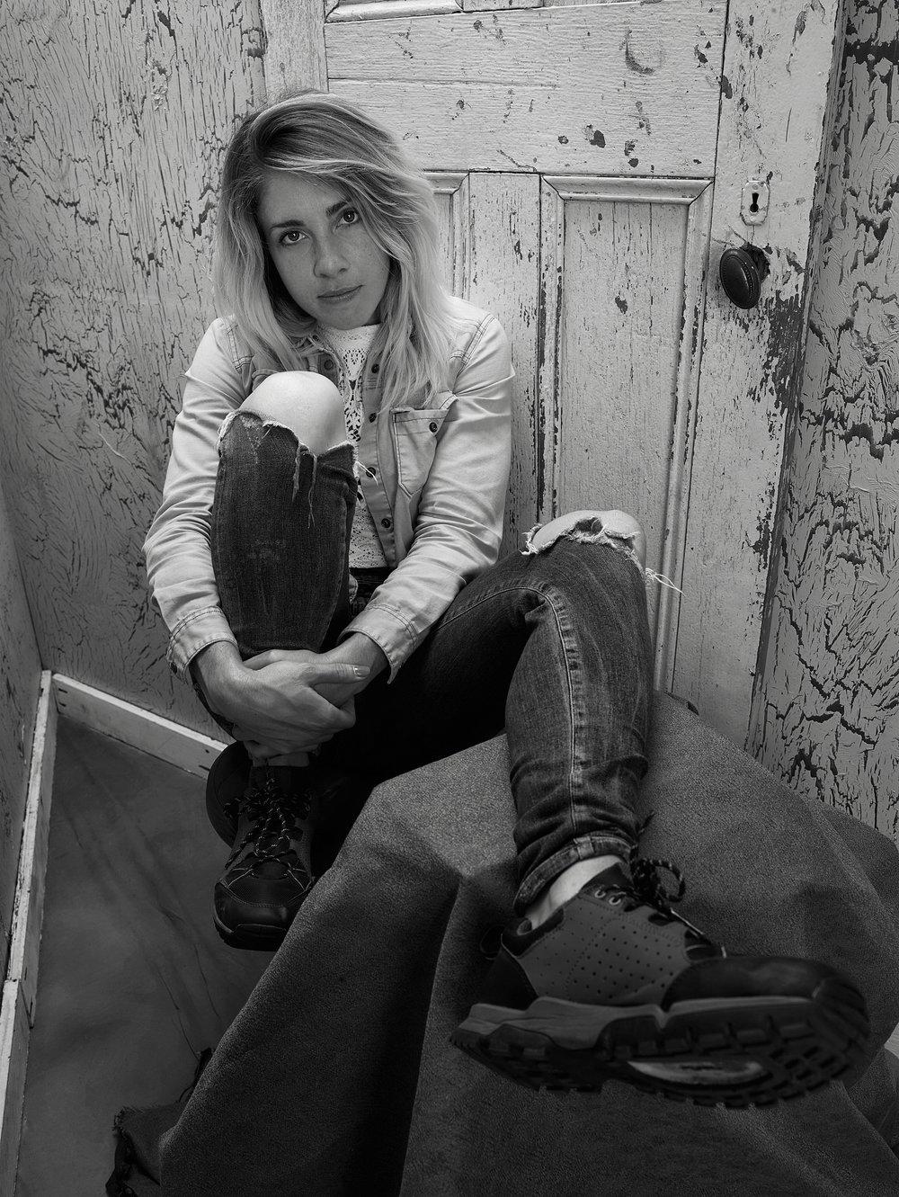 Lauren_HSBBooth.jpg
