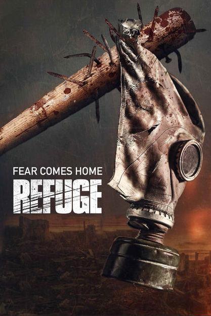 Refuge2